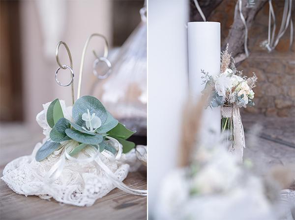 beautiful-romantic-wedding-ampelones-markou_12A
