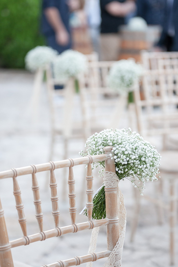 beautiful-romantic-wedding-ampelones-markou_13