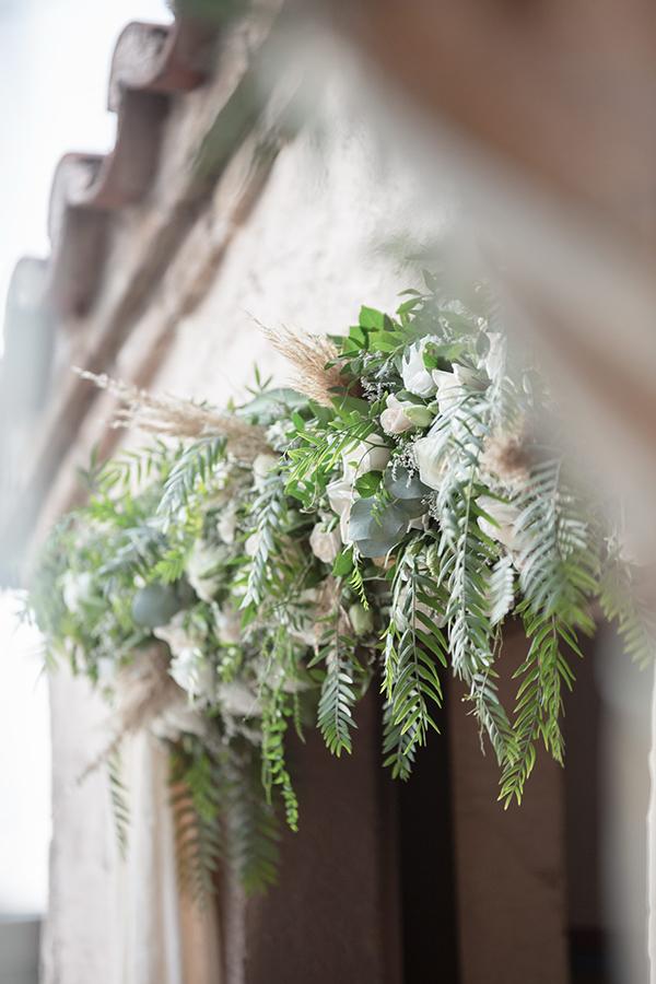 beautiful-romantic-wedding-ampelones-markou_14