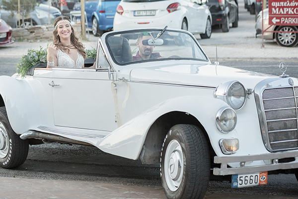 beautiful-romantic-wedding-ampelones-markou_15