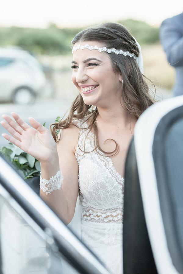 beautiful-romantic-wedding-ampelones-markou_16