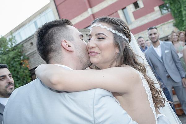 beautiful-romantic-wedding-ampelones-markou_17
