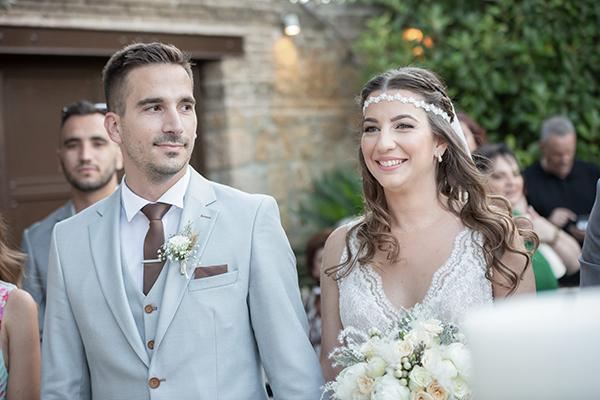 beautiful-romantic-wedding-ampelones-markou_18
