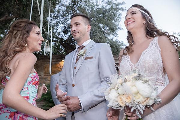 beautiful-romantic-wedding-ampelones-markou_19