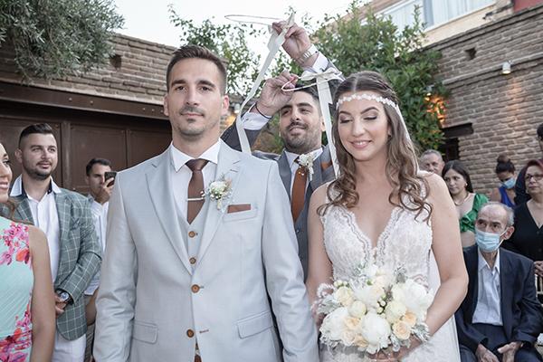 beautiful-romantic-wedding-ampelones-markou_22