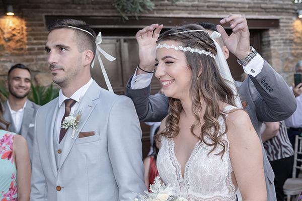beautiful-romantic-wedding-ampelones-markou_23