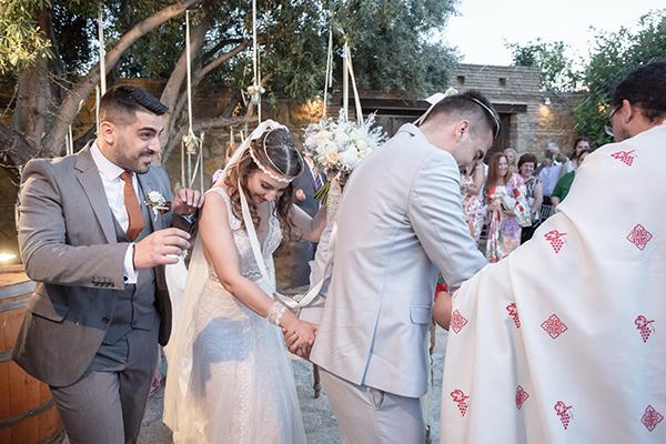 beautiful-romantic-wedding-ampelones-markou_25