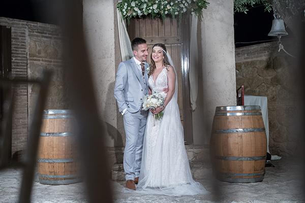beautiful-romantic-wedding-ampelones-markou_27