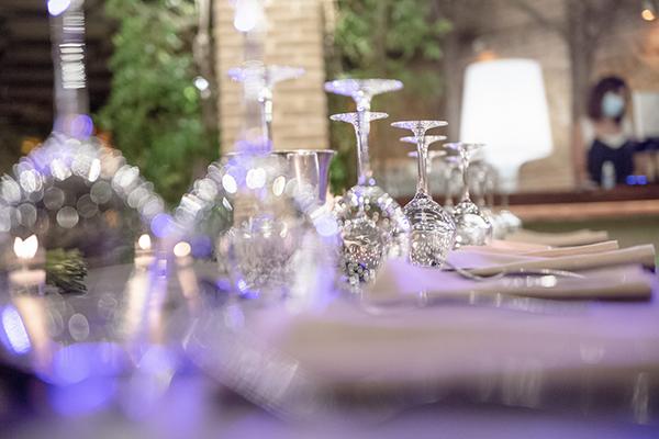 beautiful-romantic-wedding-ampelones-markou_29