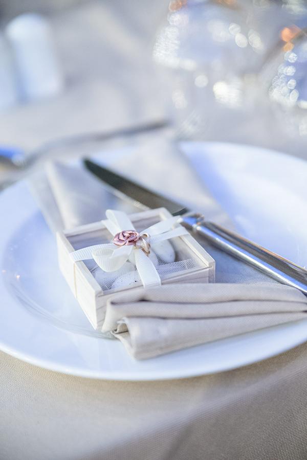 beautiful-romantic-wedding-ampelones-markou_30