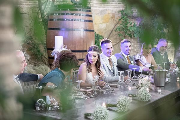beautiful-romantic-wedding-ampelones-markou_31