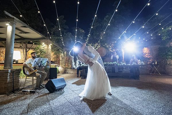 beautiful-romantic-wedding-ampelones-markou_32