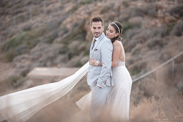 beautiful-romantic-wedding-ampelones-markou_33