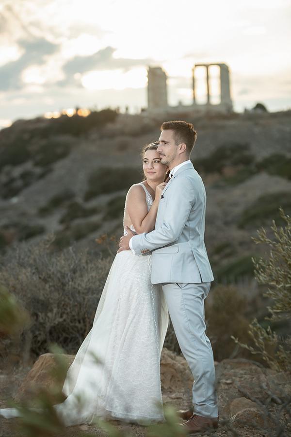 beautiful-romantic-wedding-ampelones-markou_34