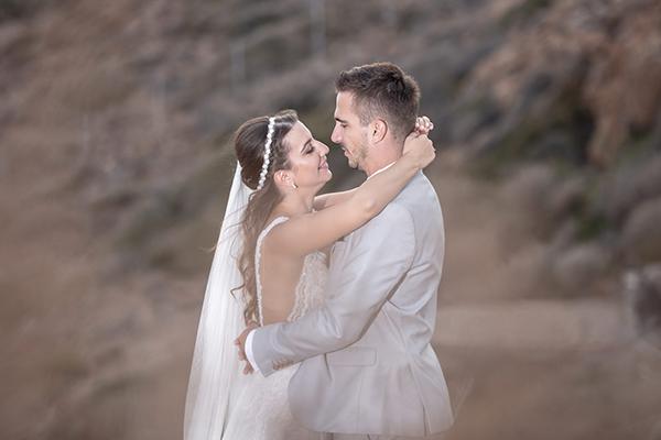 beautiful-romantic-wedding-ampelones-markou_37