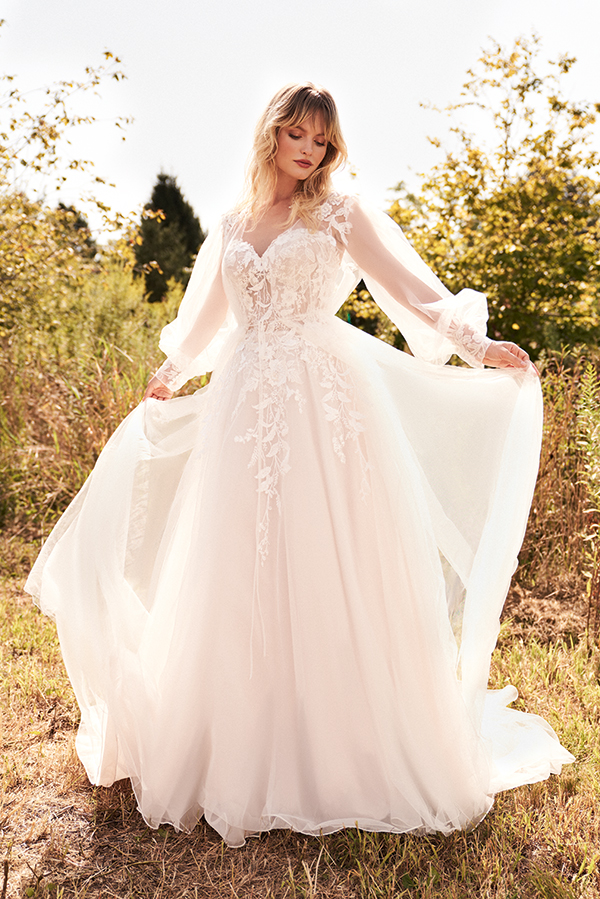 bridal-collection-lillian-west-will-impress-you_01
