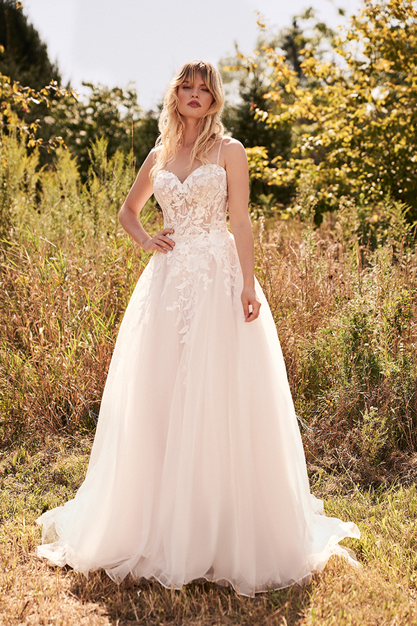 bridal-collection-lillian-west-will-impress-you_05