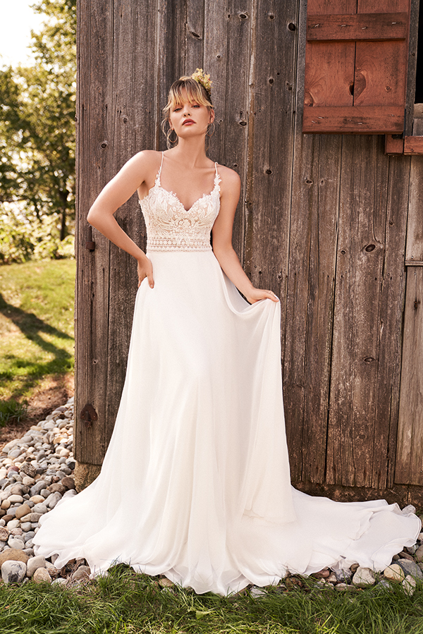 bridal-collection-lillian-west-will-impress-you_06