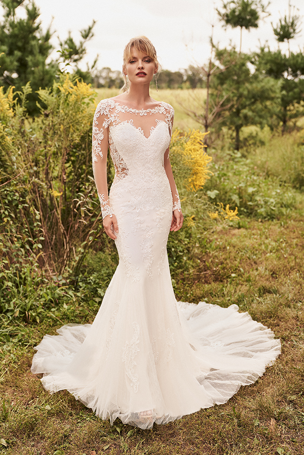 bridal-collection-lillian-west-will-impress-you_08