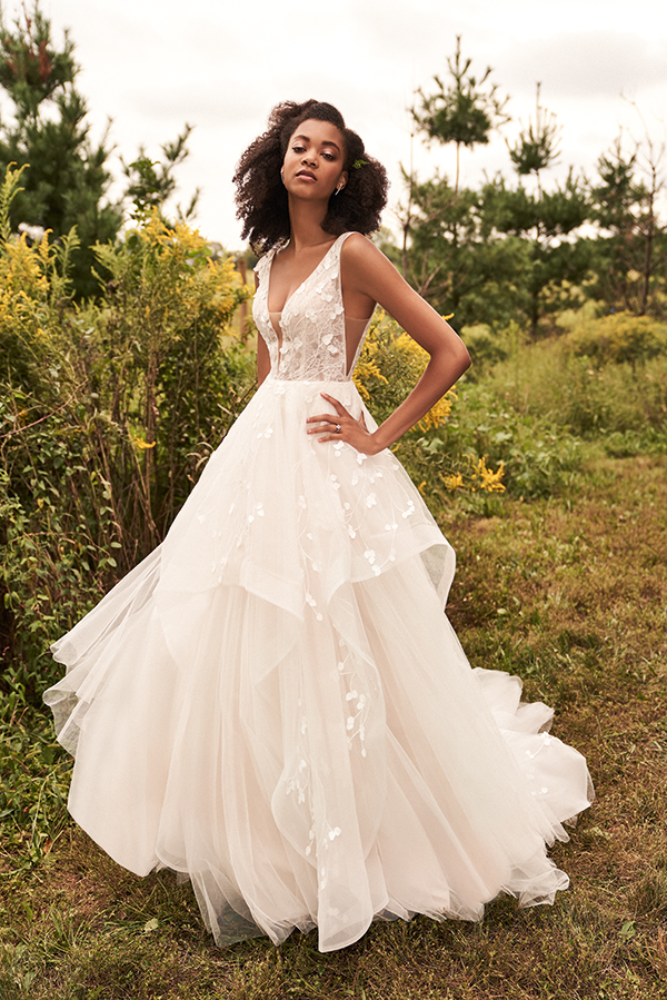 bridal-collection-lillian-west-will-impress-you_09