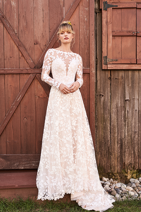 bridal-collection-lillian-west-will-impress-you_10