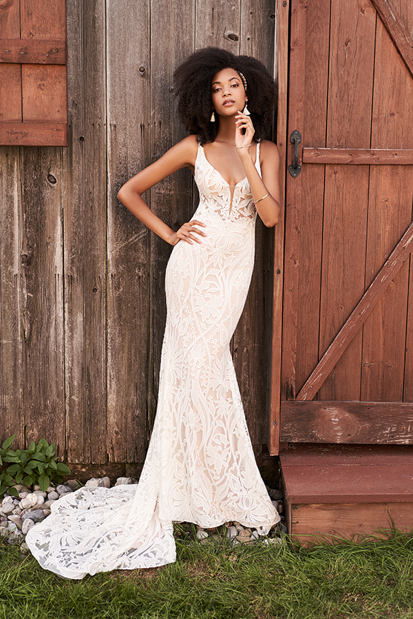 bridal-collection-lillian-west-will-impress-you_12