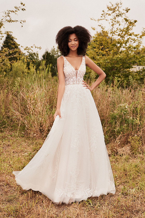 bridal-collection-lillian-west-will-impress-you_13