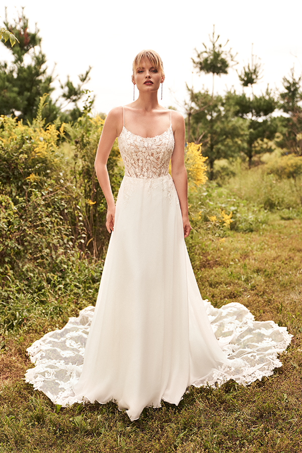 bridal-collection-lillian-west-will-impress-you_14