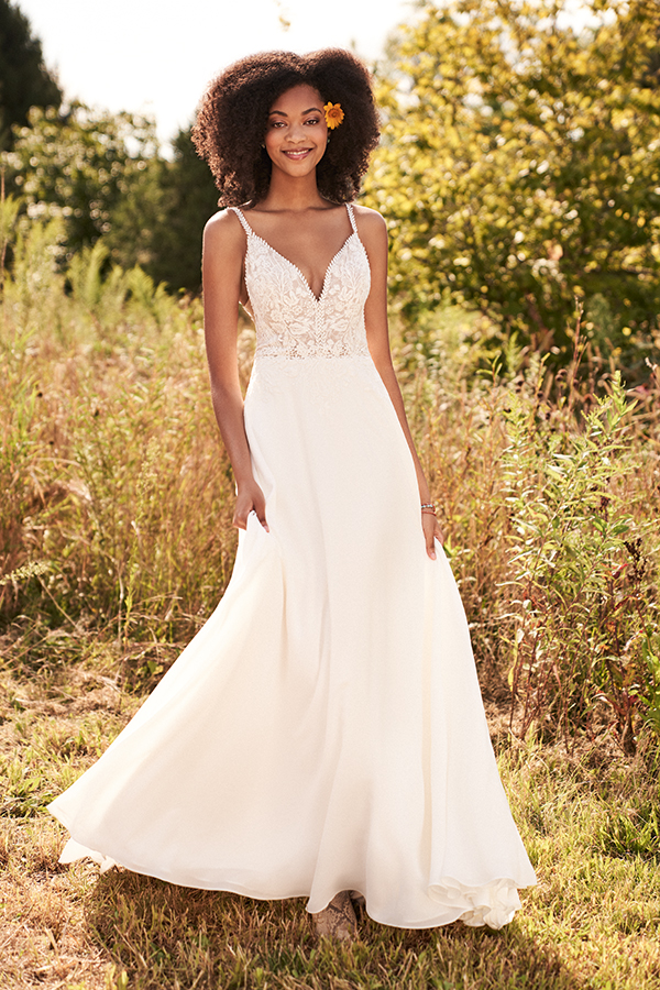 bridal-collection-lillian-west-will-impress-you_16
