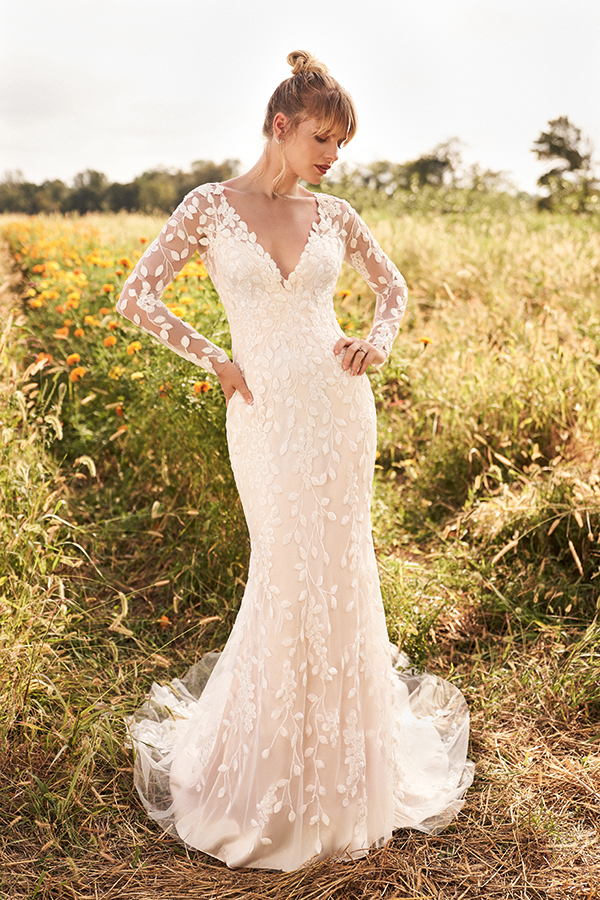 bridal-collection-lillian-west-will-impress-you_17