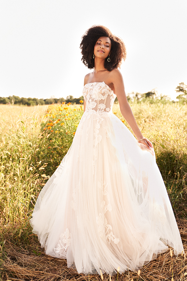 bridal-collection-lillian-west-will-impress-you_18