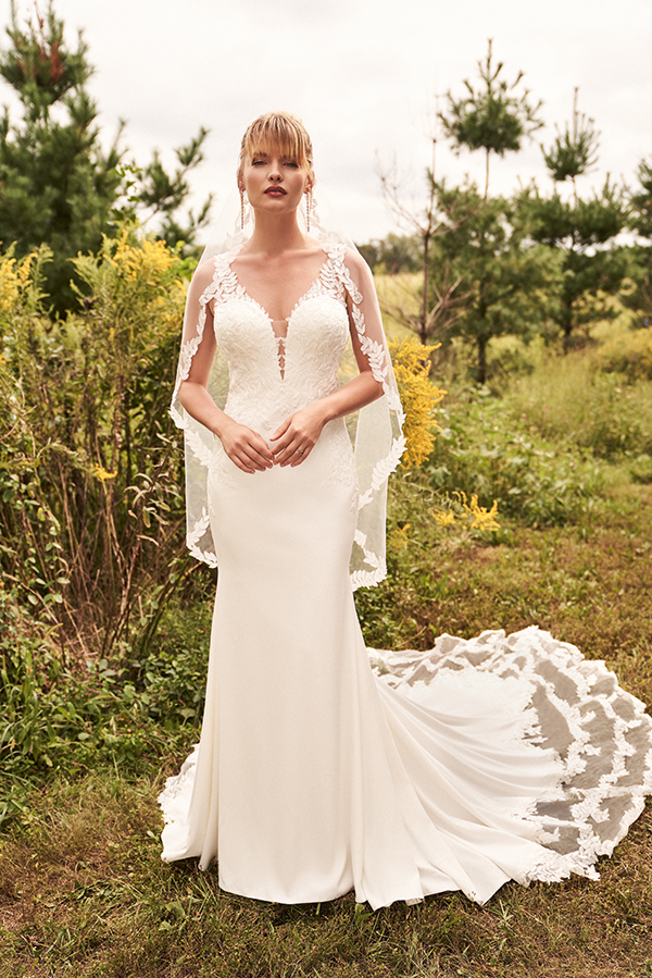 bridal-collection-lillian-west-will-impress-you_19
