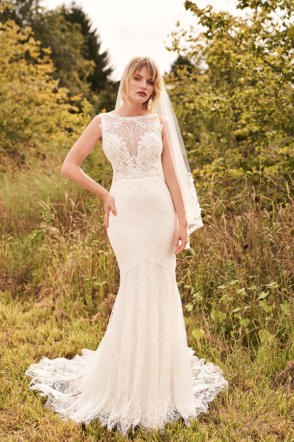 bridal-collection-lillian-west-will-impress-you_20
