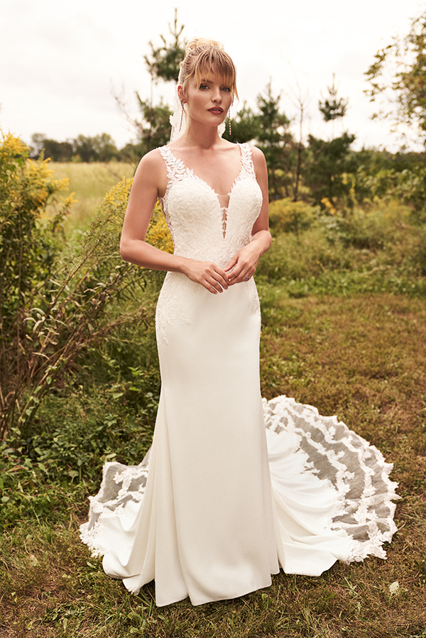 bridal-collection-lillian-west-will-impress-you_21
