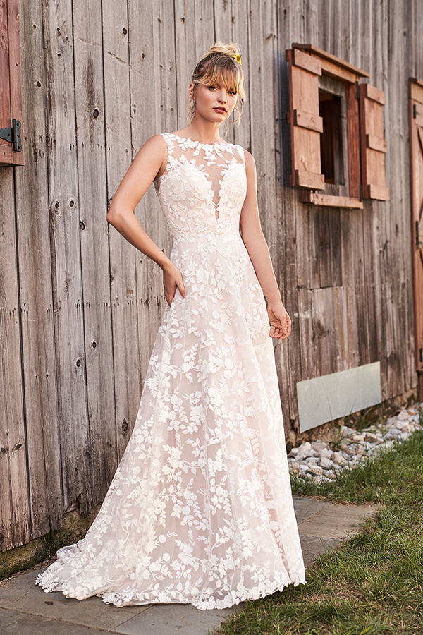 bridal-collection-lillian-west-will-impress-you_22