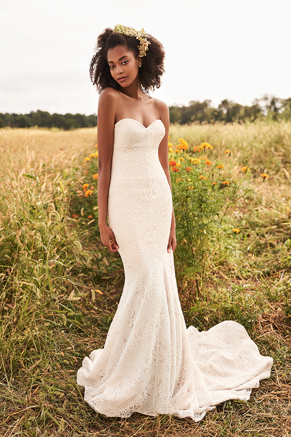 bridal-collection-lillian-west-will-impress-you_22x