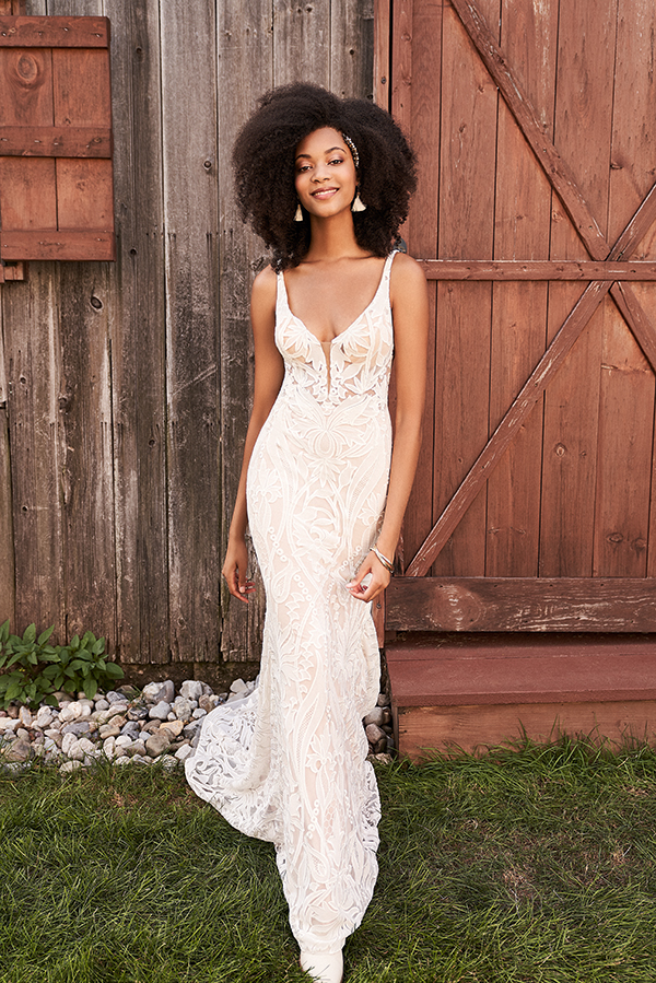 bridal-collection-lillian-west-will-impress-you_23
