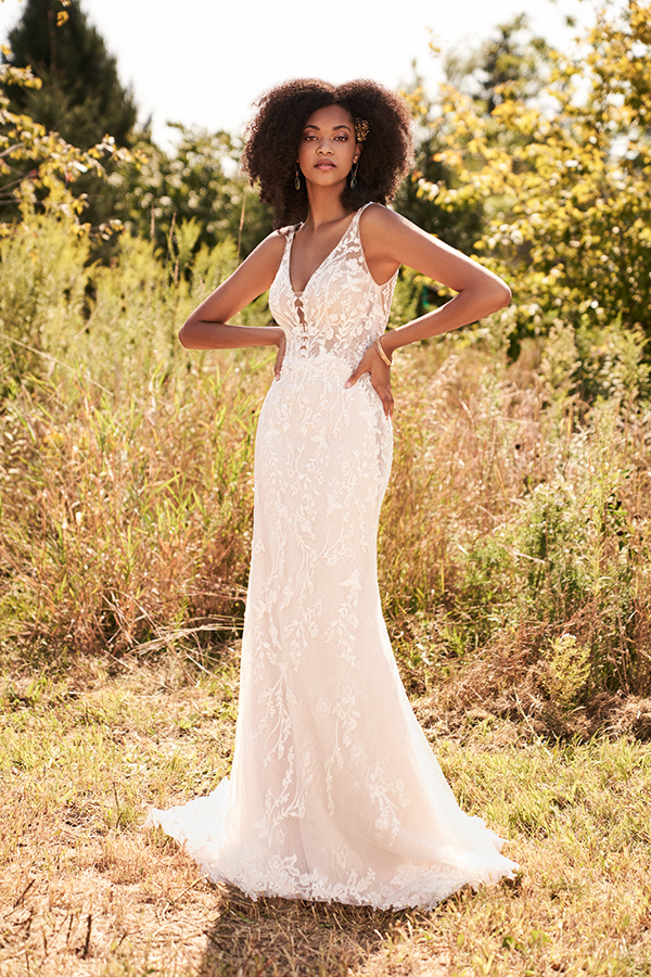 bridal-collection-lillian-west-will-impress-you_23x