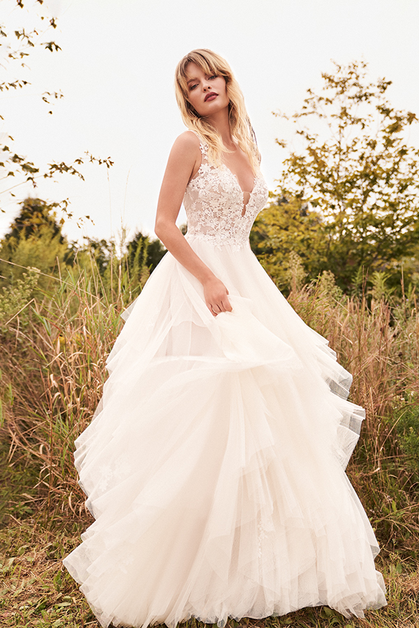 bridal-collection-lillian-west-will-impress-you_25