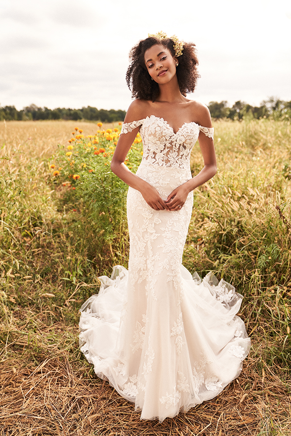 bridal-collection-lillian-west-will-impress-you_26