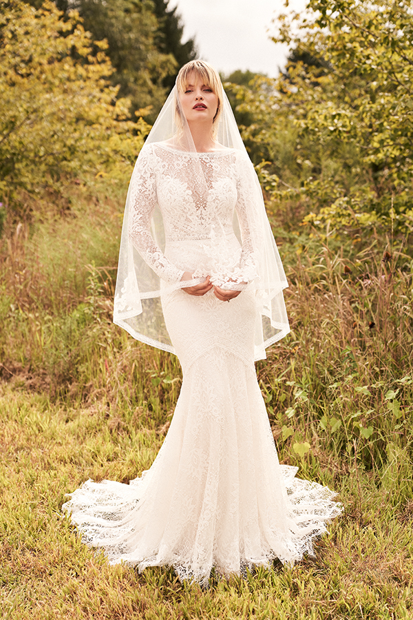 bridal-collection-lillian-west-will-impress-you_27