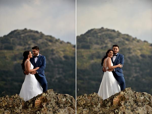elegant-summer-wedding-nicosia-lush-flower-arrangements-romantic-touches_04A