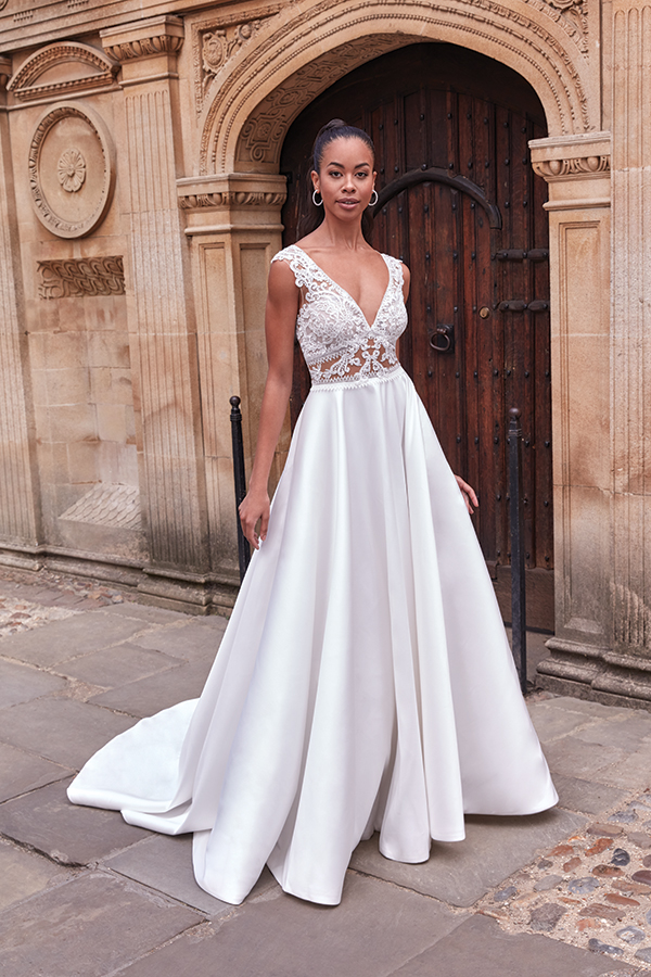 impressive-aetherial-bridal-creation-justin-alexander-modern-bride_03