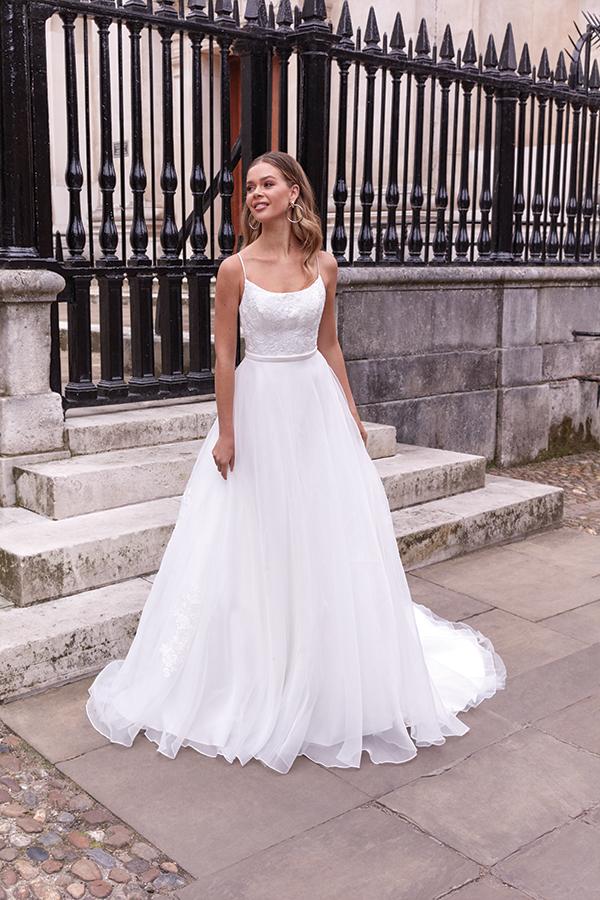 impressive-aetherial-bridal-creation-justin-alexander-modern-bride_05