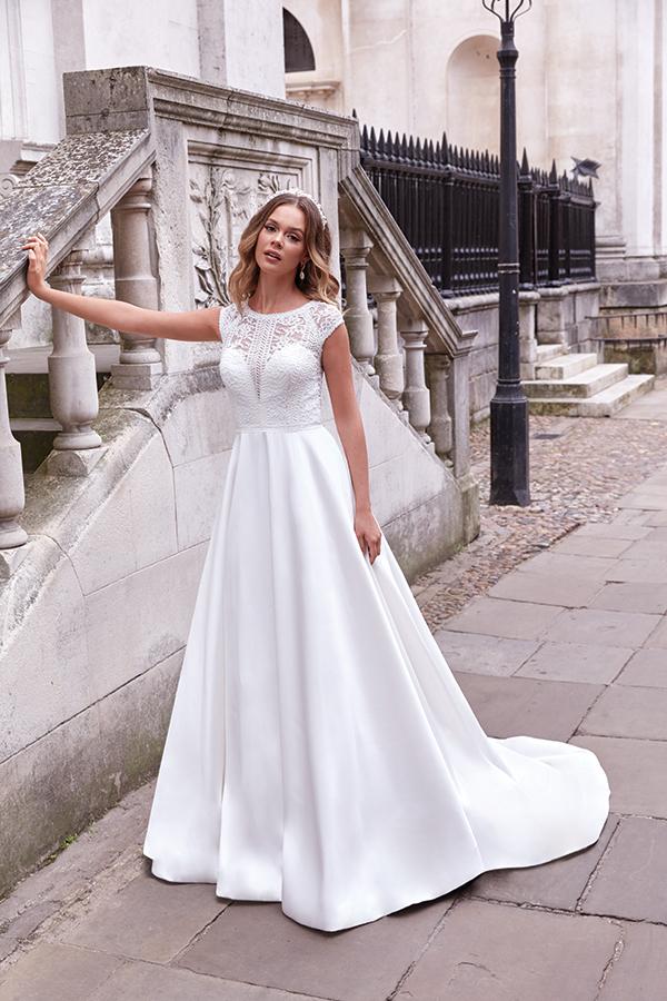 impressive-aetherial-bridal-creation-justin-alexander-modern-bride_08