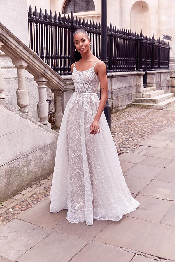 impressive-aetherial-bridal-creation-justin-alexander-modern-bride_10