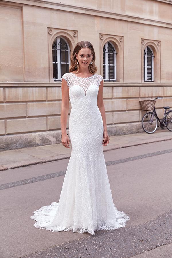 impressive-aetherial-bridal-creation-justin-alexander-modern-bride_14