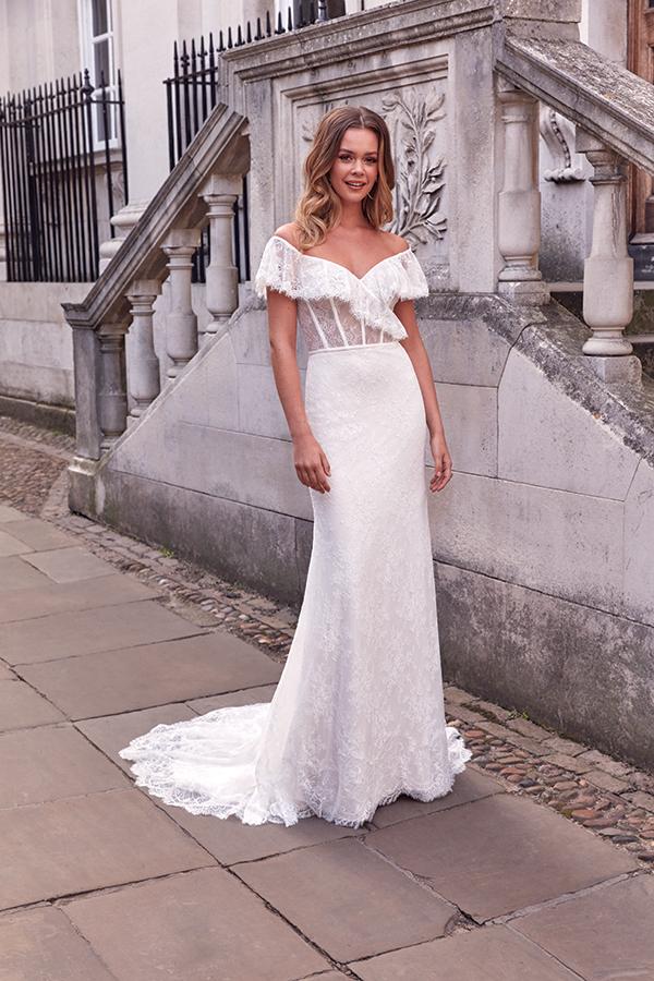 impressive-aetherial-bridal-creation-justin-alexander-modern-bride_18