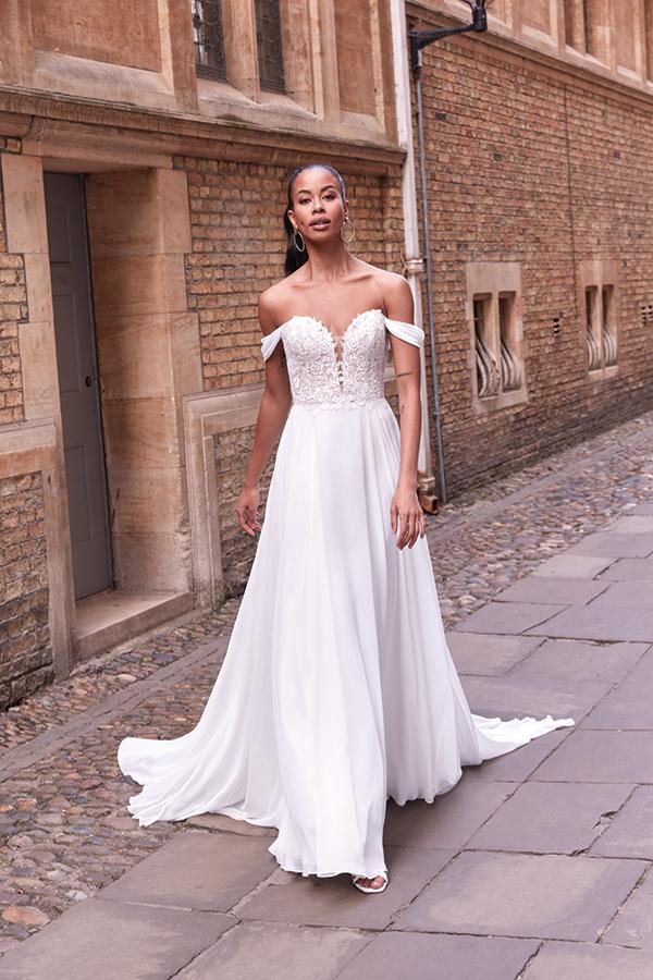 impressive-aetherial-bridal-creation-justin-alexander-modern-bride_19