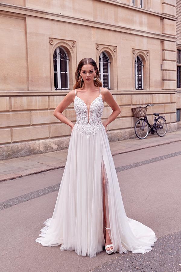 impressive-aetherial-bridal-creation-justin-alexander-modern-bride_20